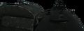 MG42 Iron Sights BO.png