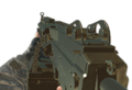 MK46 Gold MW3.png