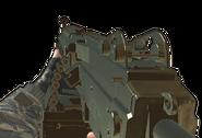 MK46 Gold MW3