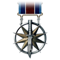 Medal1000