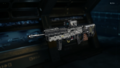 P-06 Gunsmith model FMJ BO3.png