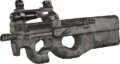 P90 Woodland MWR.png