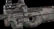 P90 Woodland MWR
