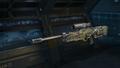 RSA Interdiction Gunsmith Model Chameleon Camouflage BO3.png