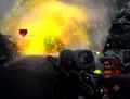 Scavenger explosion.png