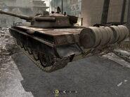 T-72 CoD4