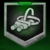 TheRescue Trophy Icon MWR