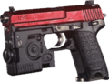 USP .45 Competition MWR.png