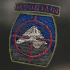 File:WWII Mountain.jpg