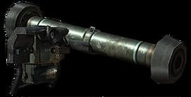Weapon javelin mw3