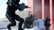 Скриншот из трейлера AW 13
