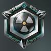 Bomber Medal AW