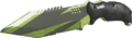 Combat Knife Jagged IW.png