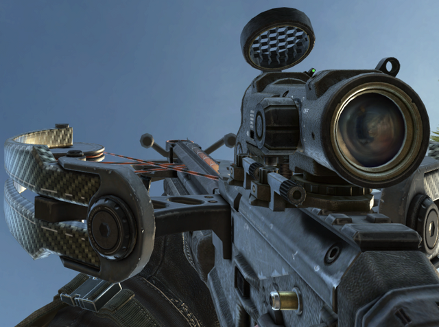 File:Crossbow Variable Zoom BOII.png