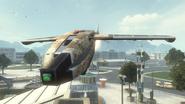 Dron'sheg