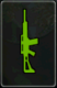 G36c icon mw3ds