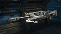 Gorgon Gunsmith model Pegasus FMJ BO3.png