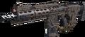 HVK-30 Dust BO3.png