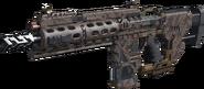 HVK-30 Dust BO3