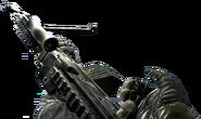 M240 Cocking MW2