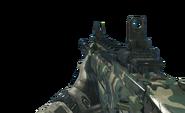 MG36 Classic MW3