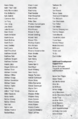 MW3 Manual Credits 2