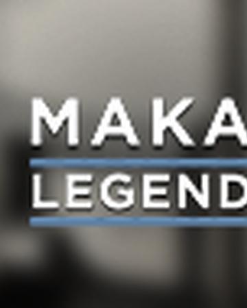 Makarov Legend Pack Call Of Duty Wiki Fandom