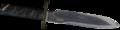 SOG Knife model BOII