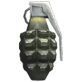 Weapon us grenade.png