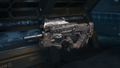 Weevil Gunsmith Model Dust Camouflage BO3.png