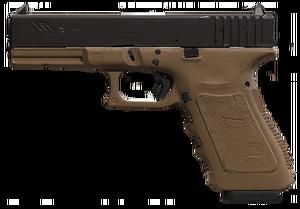 X16 Gunsmith Preview MW