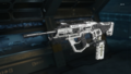 XR-2 fast mag BO3.png