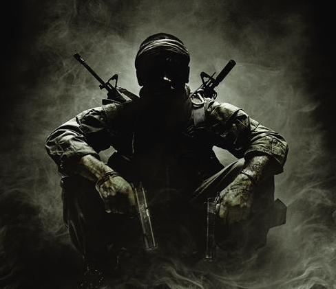 File:Black Ops Logo welcome message.jpg