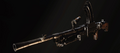Bren menu icon WWII.png