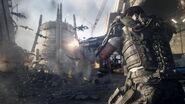 Call of Duty Advanced Warfare Promo Image 2