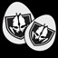 Egg-stra Devastion! achievement icon CoDG