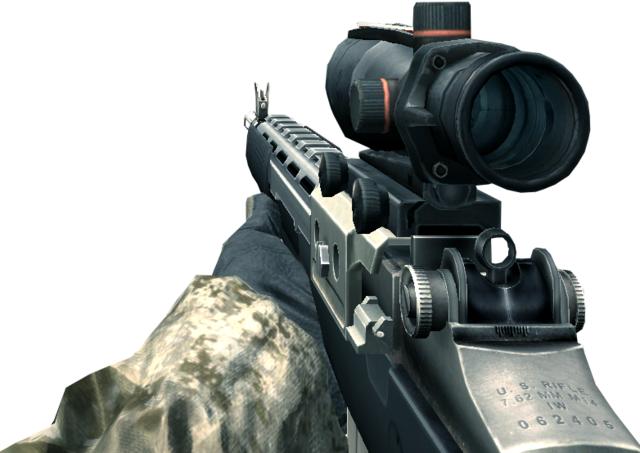 File:M14 ACOG Scope CoD4.png