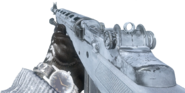 M14 Ice BO