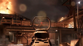 M4A1 Red Dot ADS CoDG.png