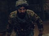 Mullah Rahman