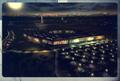 Revelations Intel Image2 BO.png