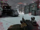 Category:Call of Duty: Black Ops: Declified Multiplayer Maps ... on
