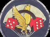 506-й парашютный полк