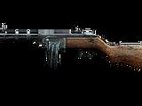 PPSz-41