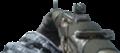 120px-Commando ERDL BO