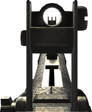 File:AA-12 Ironsights MW2.png