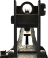 AA-12 Ironsights MW2.png