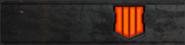 Black Ops IIII calling card BO3