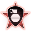 Blast Shield Pro MW3