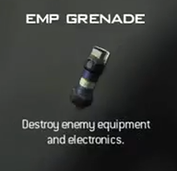 File:EMPgrenadecreateaclass.png